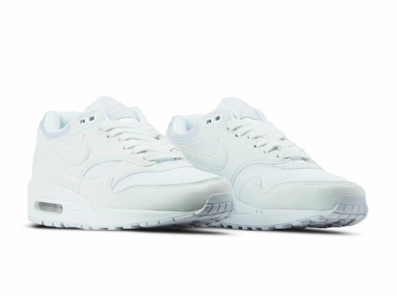 Nike Chaussures Air Max 1 - 319986-108 Parcourir La Vente Vente Pas Cher 100% Authentique Prix Vraiment Pas Cher 3DJwt