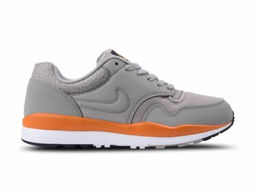 Nike Air Safari Cobblestone Cobblestone 371740 007