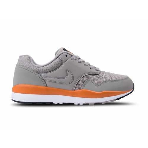 Air Safari Cobblestone Cobblestone 371740 007