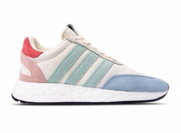 Adidas I 5923 Pride Chalk White Footwear White Core Black B41984