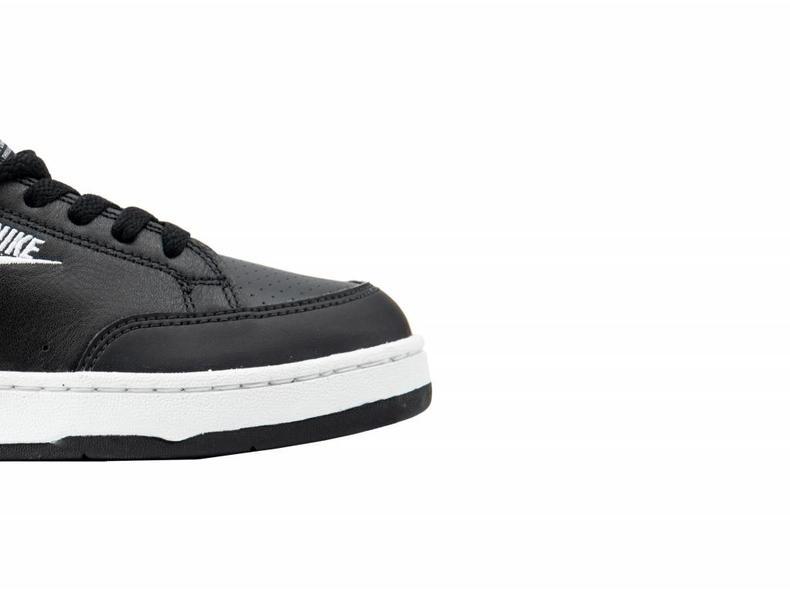 Grandstand II Black White Neutral Grey AA2190 001