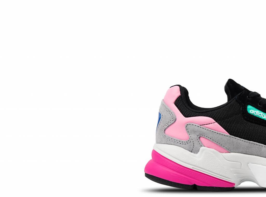 adidas Falcon W Light Granite BB9173 | 43einhalb Sneaker Store