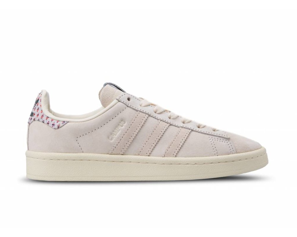 where to buy adidas campus pride 38 09c61 d6929