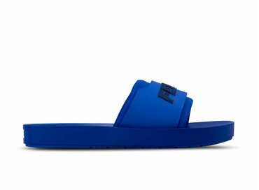 Puma x Fenty Surf Slide Wns Dazzling Blue Evening Blue 367747 03