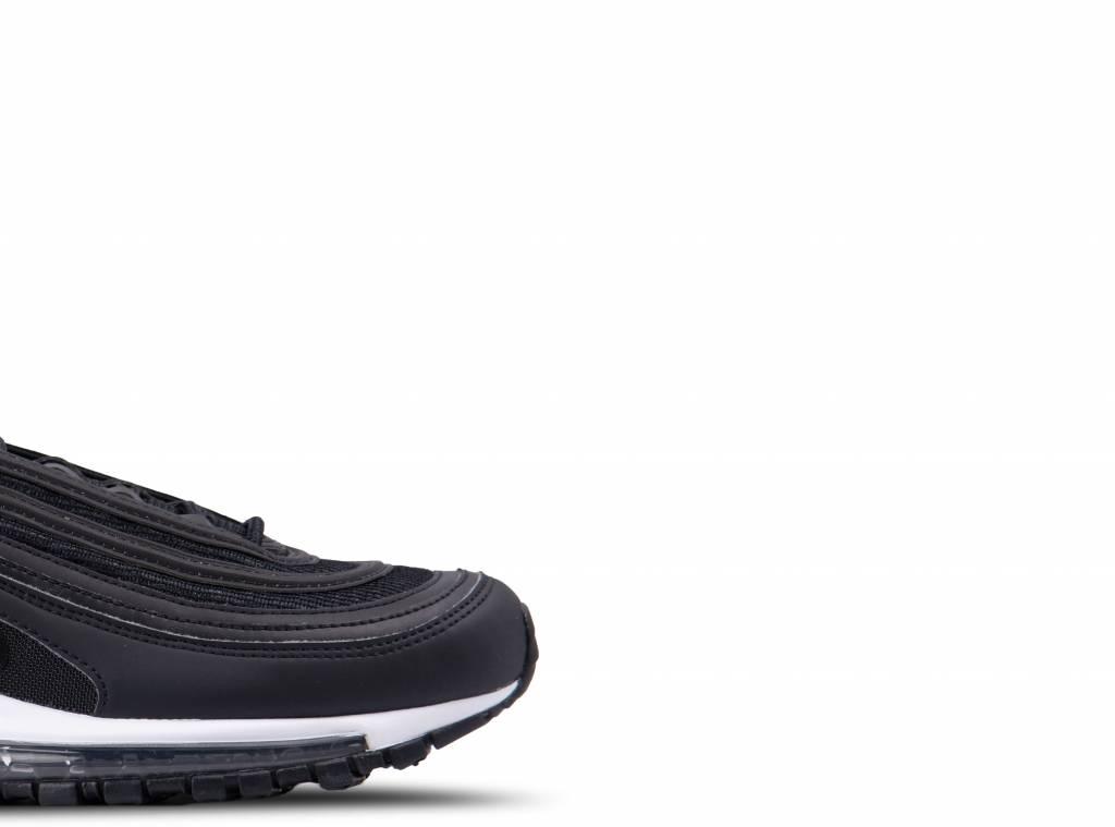 Nike Sko Air Max 97 921733 006 | SortSort |