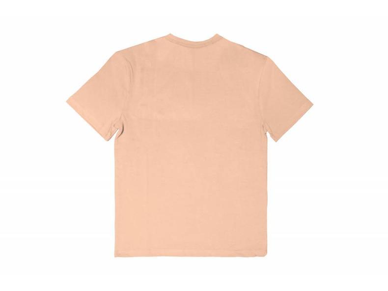 Codal Baby Pink 18S1TS13PI