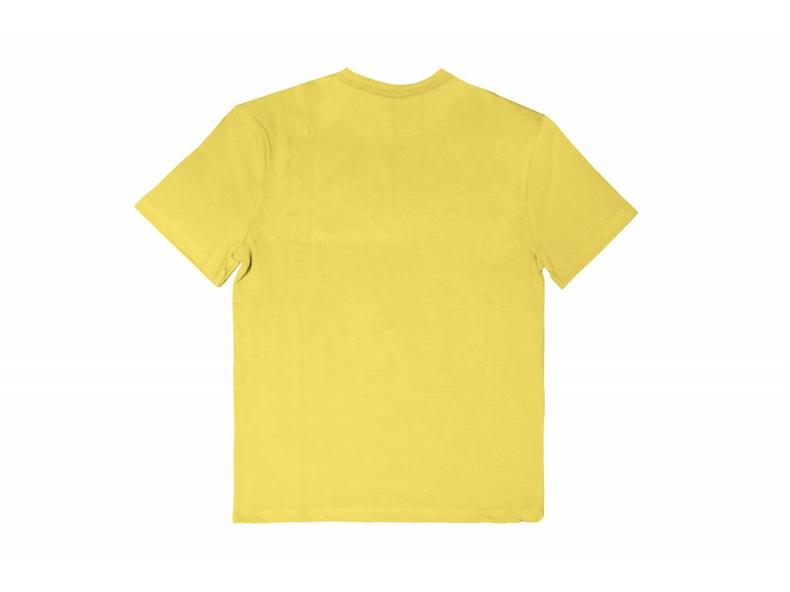 Codal Baby Yellow 18S1TS13Y