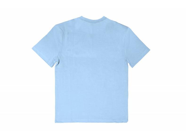 Codal Baby Blue 18S1TS13B
