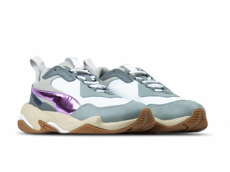 Thunder Electric Wns Quarry Pink Lavender Cement 367998 01