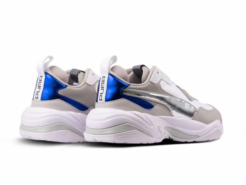 Thunder Electric Wns Puma White Grey Violet Puma White 367998 02