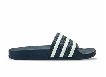Adidas Adilette Adiblue White Adiblue 288022