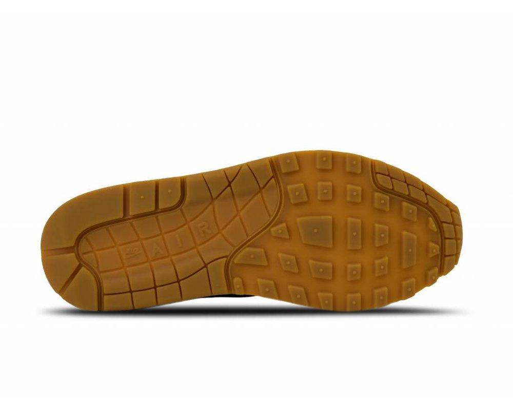 Womens Nike Air Max 95 SE PRM Shoes Size 8 Platinum Silver Ah8697 002