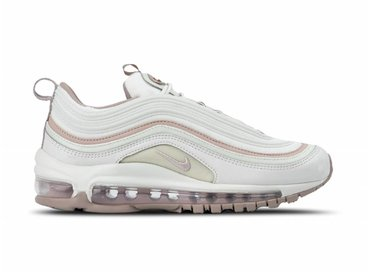 Nike W Air Max 97 PRM Light Bone Diffused Taupe 917646 004