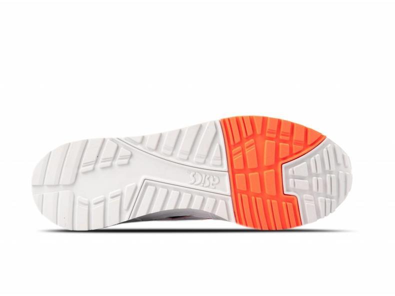Gel Saga White Flash Coral 1193AO71 102