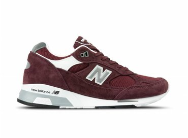 New Balance M9915BU Port Royale 655411 60 18