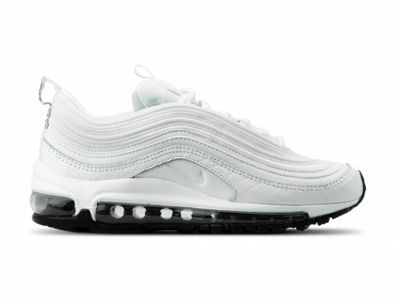 finest selection 8bd16 fd38f W Air Max 97 Lea Summit White Summit White AQ8760 100