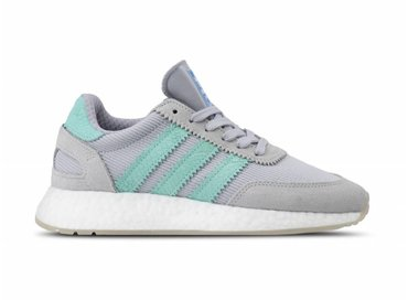 Adidas I 5923 W Light Solid Grey Clear Mint Crystal White D97349