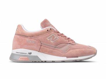 New Balance M1500JCO Pink White 655431 60 13