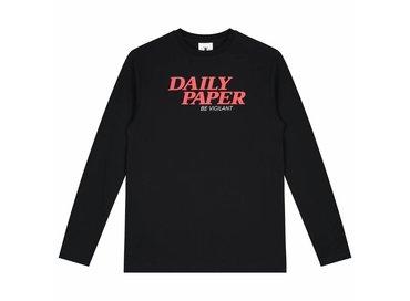 Daily Paper Desra Black 18F1TL14