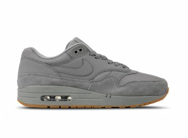 Nike Air Max 1 Cool Grey Cool Grey AH8145 005