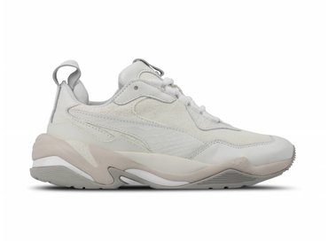 Puma Thunder Desert Bright White Grey Violet Powder White 367997 03