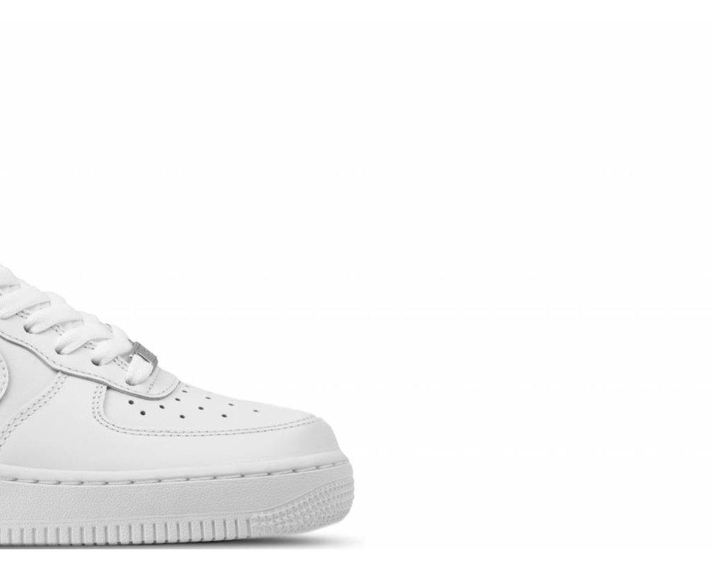 Nike Air Force 1 '07 White White 315122 111 | Bruut Online