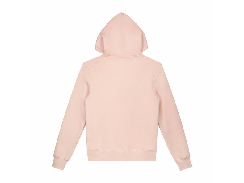 Copatch Hoodie Baby Pink 18S1SW15PI