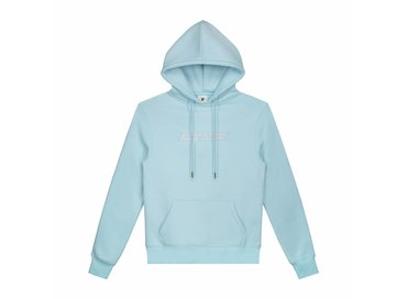 Daily Paper Copatch Hoodie Baby Blue 18S1SW15B