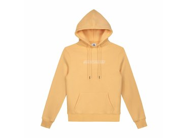 Daily Paper Copatch Hoodie Baby Peach 18S1SW15PE