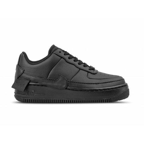 Air Force 1 Jester XX Black Black Black AO1220 001