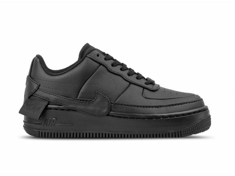 nike air max 1 dames black