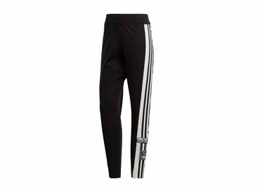 Adidas Adibreak Track Pants Black DH4558