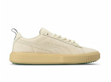 Puma x Big Sean Breaker White Swan 367412 01