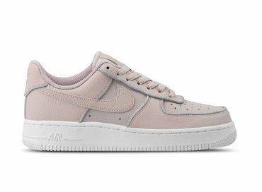 Nike W Air Force 1 LO Particle Rose Particle Rose AT0073 600