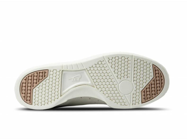 Adidas Sneakers Herren Bruut.nl Sendung um Sonnst Bruut