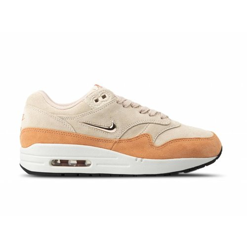 W Nike Air Max 1 Premium SC Guava Ice Metallic Red Bronze AA0512 800