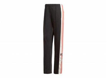 Adidas Adibreak OG Track Pants Black DH4677