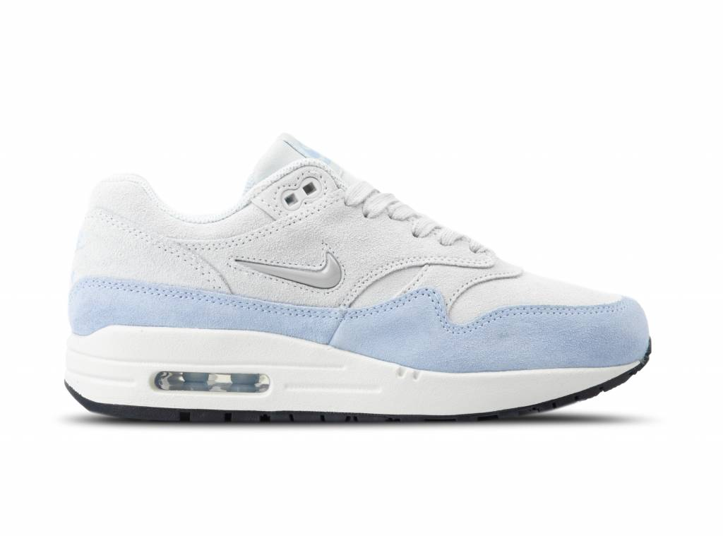 nike air max 1 jewel heren