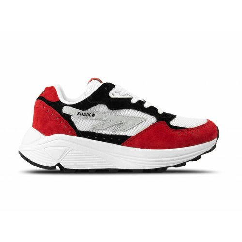HTS Shadow RGS Fiery Red Black Nimbus Cloud 006273 101 01