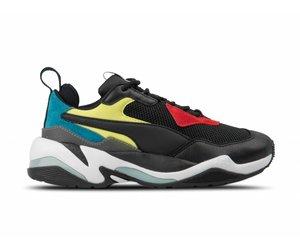 51167e72888 Puma Thunder Spectra Puma Black Puma Black Puma White 367516 01   Bruut  Online shop - Bruut Online Shop & Sneakerstore
