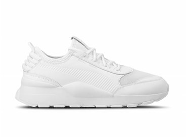 Puma RS 0 Sound Puma White 366890 05