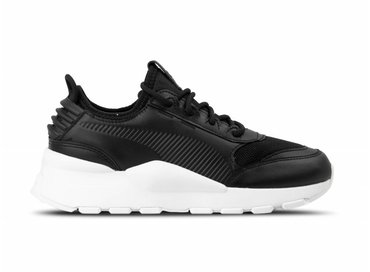 Puma RS 0 Sound Puma Black 366890 06 366890 06