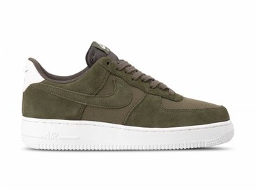 nike air force 1 low dames groen|nike air force 1 low dames ...