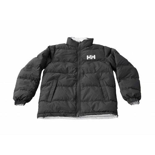 Urban Reversible Jacket Black 29656 990