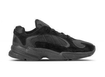 Adidas Yung 1 Core Black Core Black Carbon G27026
