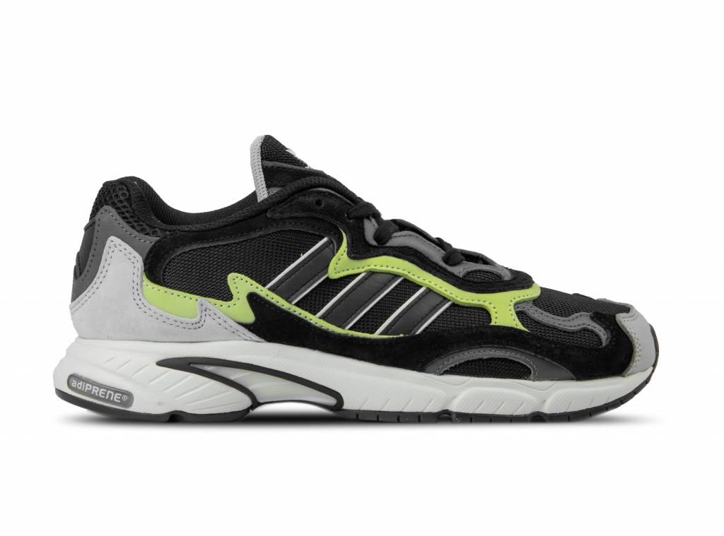 Adidas Temper Run Core Black Core Black