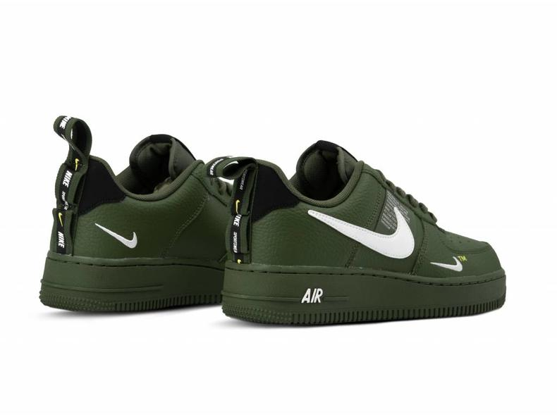 nike air force 1 '07 lv8 utility dames