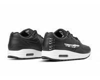 Nike WMNS Air Max 1 SE Black Black White 881101 005