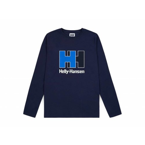 Heritage LS 690  Evening Blue 53180 690