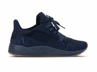 c3c7aa40af4c Arkk Copenhagen - Bruut Online Shop   Sneakerstore